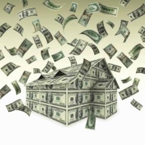 http://fysop.files.wordpress.com/2009/06/moneyhouse2.jpg?w=1110