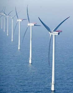offshore_wind_turbine